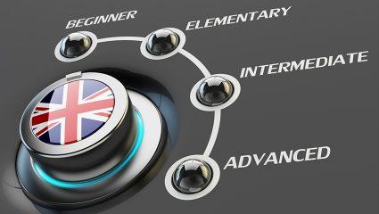 Μόνο για πραγματικούς αγγλόφωνους: Μπορείς να αριστεύσεις στο πιο εξελιγμένο τεστ Αγγλικών;