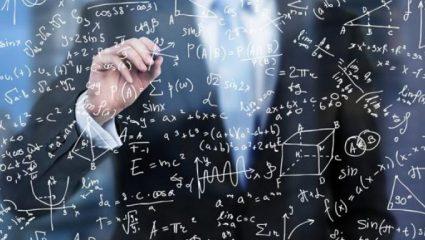 Τεστ ευφυΐας: Αν καταφέρεις να κάνεις πάνω από 6/8 τότε έχεις IQ διάνοιας