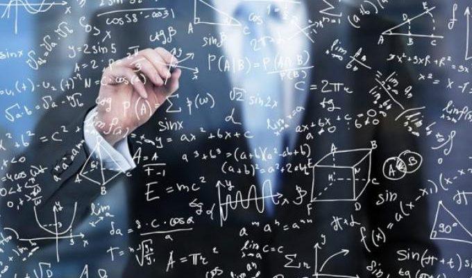 Τεστ ευφυΐας: Αν κάνεις μέχρι 1 λάθος, τότε ο δείκτης IQ σου είναι από τους υψηλότερους στην Ελλάδα