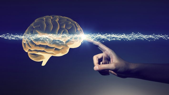 Αν τα καταφέρεις σε 1 λεπτό είσαι διάνοια: Το τεστ ΙQ στο οποίο αποτυγχάνει το 98% των ανθρώπινων μυαλών