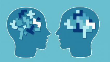 IQ test για λίγους: Η ερώτηση λογικής που απαντάει μόνο 1/10 ανθρώπους