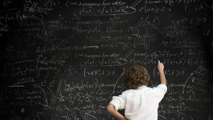 Τεστ ευφυίας που χαντάκωσε 9/10: Η πανεύκολη ερώτηση λογικής στην οποία μόνο 1/10 απαντά σωστά