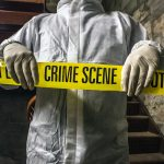 Μια νεκρή γυναίκα, τρεις ύποπτοι: Μπορείς να βρεις τον δολοφόνο από την λεπτομέρεια που τον πρόδωσε;