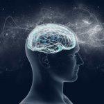 IQ τεστ: Μόνο οι πολύ έξυπνοι απαντούν σωστά σε αυτήν την ερώτηση λογικής – Τολμάς να δοκιμάσεις;