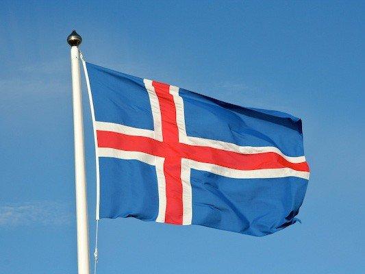 8/10 ρεκόρ: Μπορείς σε 4' να αναγνωρίσεις τη σημαία των 10 χωρών που όλοι στο σχολείο μπερδεύαμε;