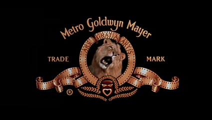 Metro Goldwyn Mayer: Το διάσημο λιοντάρι που κατηγορήθηκε ότι έφαγε τον εκπαιδευτή του στο γύρισμα