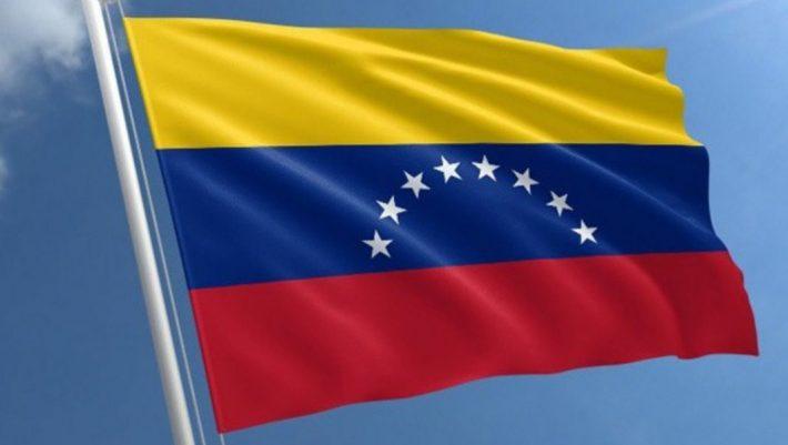 Νότια Αμερική: Μπορείς να βρεις την πρωτεύουσα 10 χωρών της στο κουίζ που όλοι χάνουν;