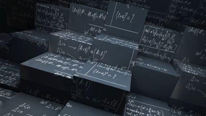O γρίφος που τεστάρει το IQ σου : Αν λύσεις την σπαζοκεφαλιά της βάρκας, τότε είσαι ιδιοφυΐα