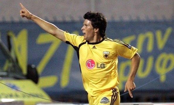 10/10 ούτε ο Ρότσα: Μπορείς από μια μόνο φωτό να αναγνωρίσεις 10 Αργεντινούς της Α' Εθνικής;