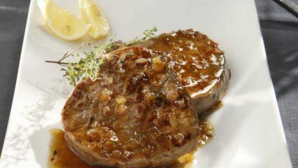 Πάνω από 8/10 μόνο Master Chef: Σου δίνουμε το πιάτο, μπορείς να αναγνωρίσεις το κρέας;