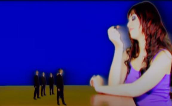 10/10 μόνο jukebox: Σου δίνουμε μια φωτογραφία από το βίντεο κλιπ, θα βρεις ποιο τραγούδι είναι;