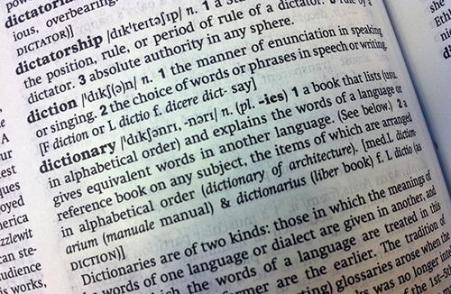 Πάνω από 2 λάθη ντροπή: Αν δεν ξέρεις τι σημαίνουν αυτές οι 10 αγγλικές λέξεις, τότε δώσε το Lower σου πίσω