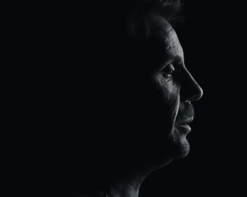 10/10 ούτε με λυσάρι: Μπορείς από έναν μόνο στίχο να βρεις το τραγούδι, χωρίς να την πατήσεις;