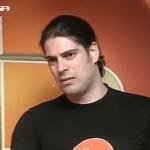 8/10 ρεκόρ: Θυμάσαι τους 10 πιο συζητημένους παίκτες των ελληνικών reality που δεν βρίσκει ούτε ο Μικρούτσικος;