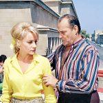 Πάνω από 2 λάθη ντροπή: Θυμάσαι το όνομα 10 πασίγνωστων χαρακτήρων ελληνικών ταινιών;